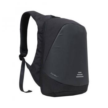 Balo laptop Coolbell 15inch BL8005_BLA_CB