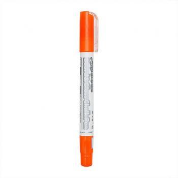 Phấn màu xoay Mungyo MBG-GN (Hộp 12 cái)