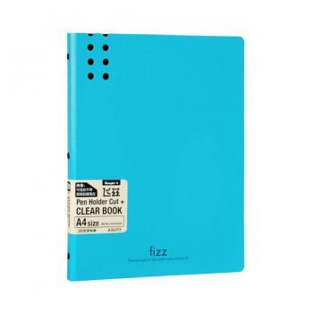 File tài liệu 30 lá GuangBo Fizz A36373