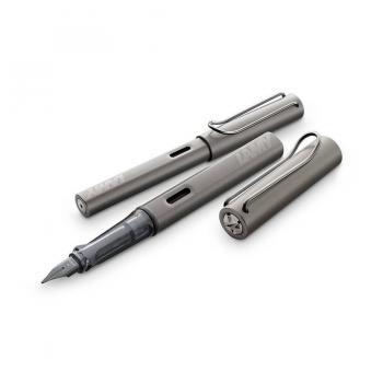 Bút máy cao cấp Lamy LX